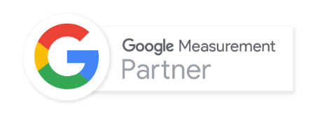 google_measurement_partner_badge
