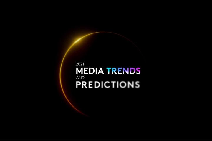Media Trends and Predictions 2021 Kantar